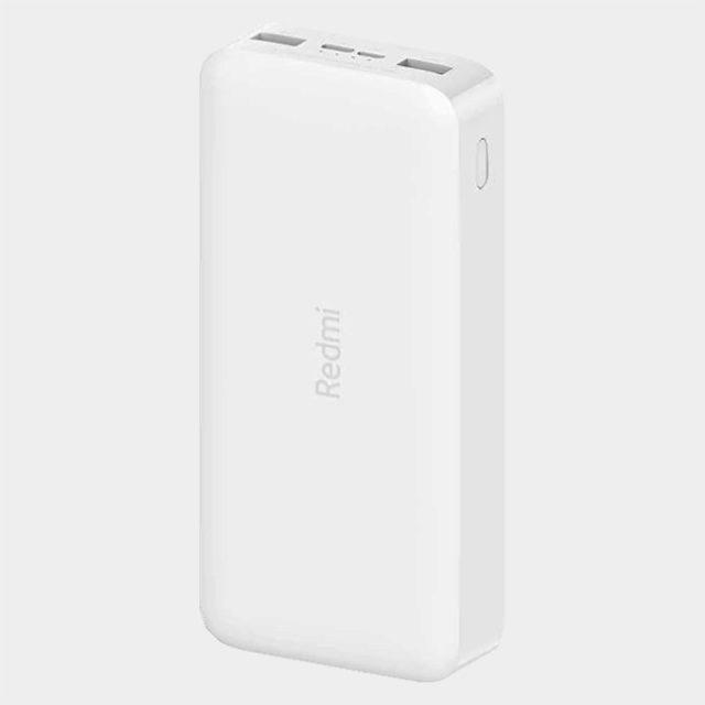 Xiaomi-Redmi-20000mAh-Power-Bank-640×640