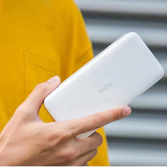 Xiaomi-Redmi-20000mAh-Power-Bank-9