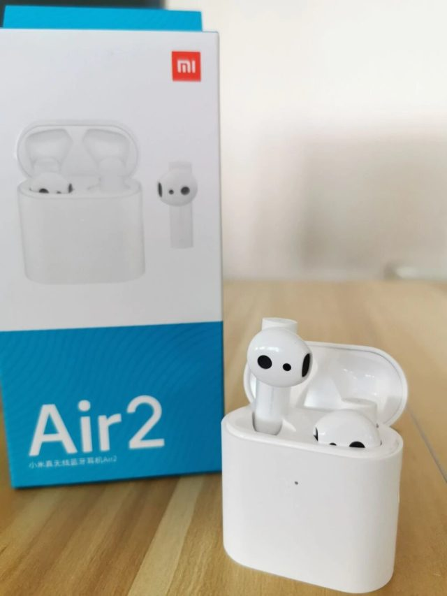 Xiaomi-Mi-Air-2-Bluetooth-True-Wireless-Headphones-5-640×853
