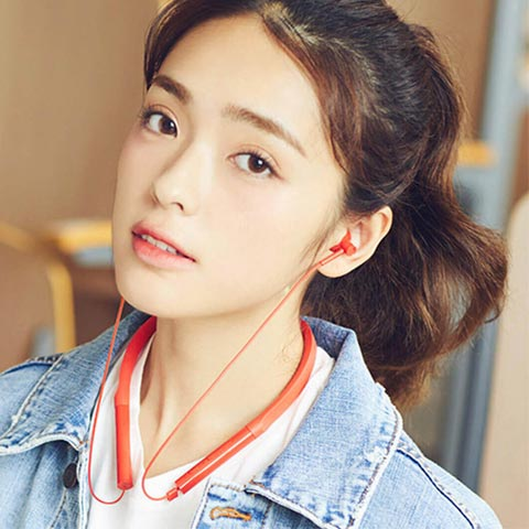 Xiaomi-Neckband-Wireless-LYXQEJ02JY-01-1
