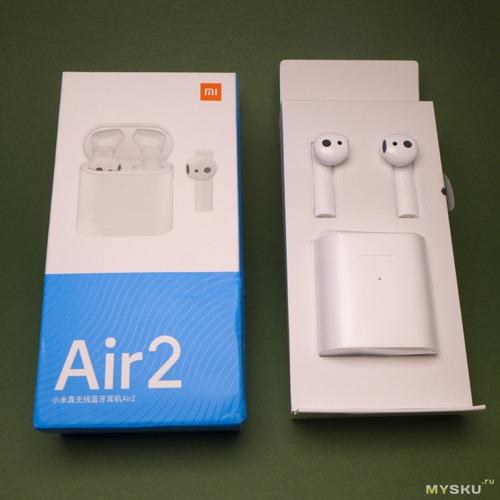 air2-2