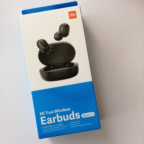 earbuds-basic-s-2
