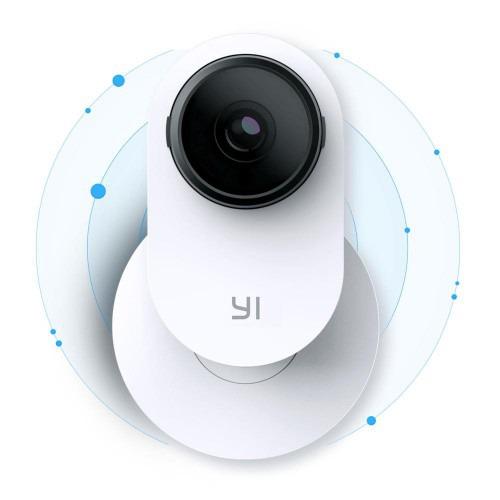yi-home-camera3-5